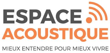 Espace Acoustique